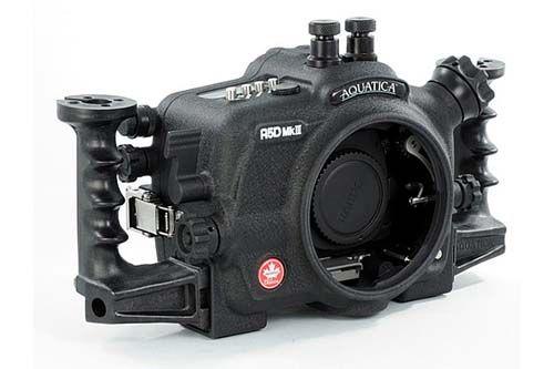Aquatica A5D Mk III