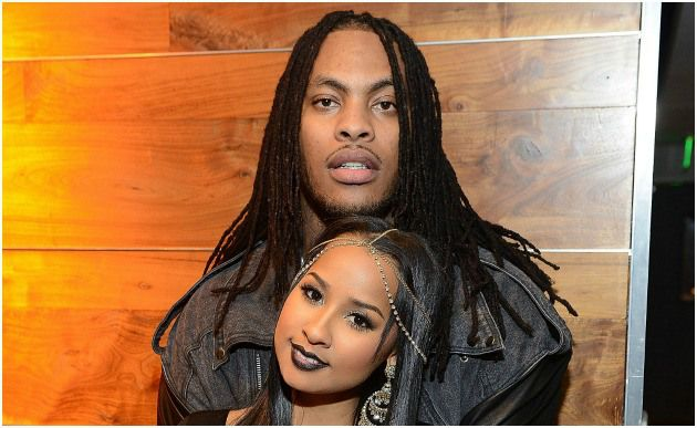 Are Waka Flocka And Tammy Rivera Getting A Spin Off Show?- http://getmybuzzup.com/wp-content/uploads/2014/09/370608-thumb.jpg- http://getmybuzzup.com/waka-flocka-and-tammy-rivera/- By SkyyHook, Contributing Editor Tammy Rivera and Waka Flocka Flame have the internet rummer mill running at dizzying speeds! According to Vlad TV the two posted caricatures of themselves hinting at a possible TV show. The couple who appeared on Love & Hip Hop Atlanta were a fan favorite in...-