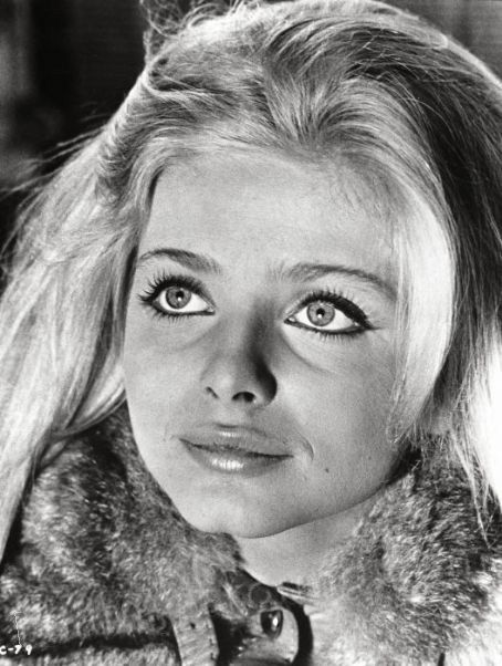 Top-21 Beautiful Swedish Women. Photo gallery