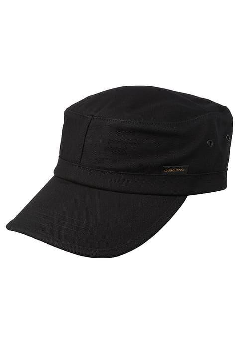 Köp Carhartt WIP ARMY - Keps - black för 209,00 kr (2017-08-11) fraktfritt på Zalando.se