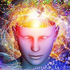 """""""КОСМИЧЕСКИЙ ПАСПОРТ"""". Персональный гороскоп – это космический паспорт, точно описывающий физические, психические, эмоциональные параметры и функциональные возможности человека. Рождаясь в определенное время, в определенном месте ребенок принимает на себя информационные космические излучения, которые на протяжении жизни будут составлять его информационно-энергетическую матрицу. Эта матрица у каждого человека уникальна и неповторима как отпечатки пальцев и остается неизменной всю жизнь."""