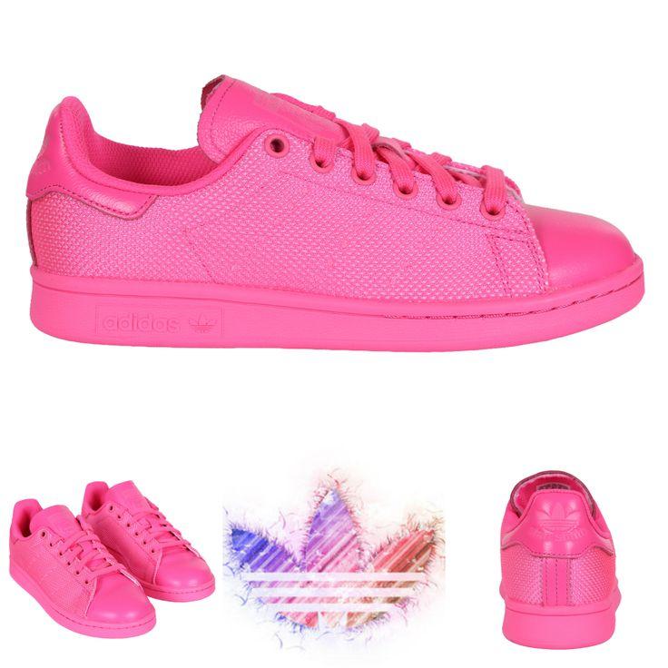 ddc287cfcfb8c9543018f305ec7ac2ee--sneaker-pink-adidas-stan-smith -sneakers.jpg