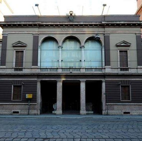 Museo della Permanente