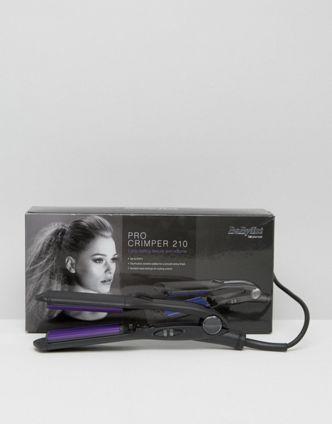 Уход за волосами | Выпрямители для волос, шампуни и кондиционеры | ASOS