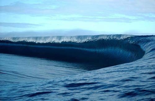 huge waves - Google Search
