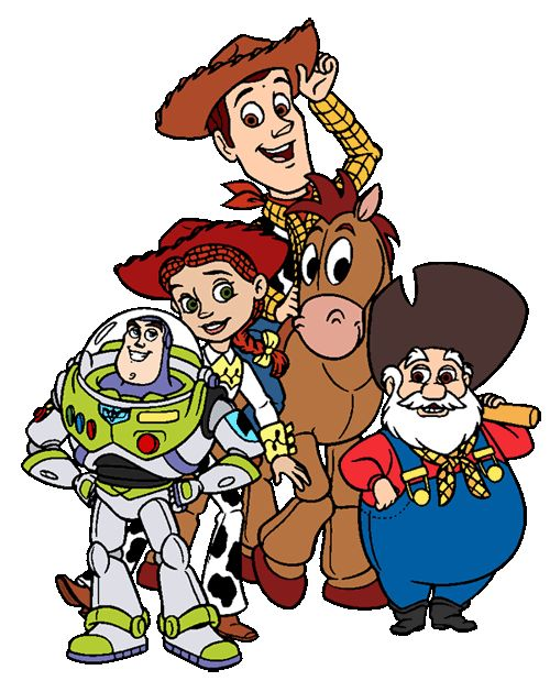 70 best images about toy story on pinterest disney toy story clip art free toy story clipart problem solving