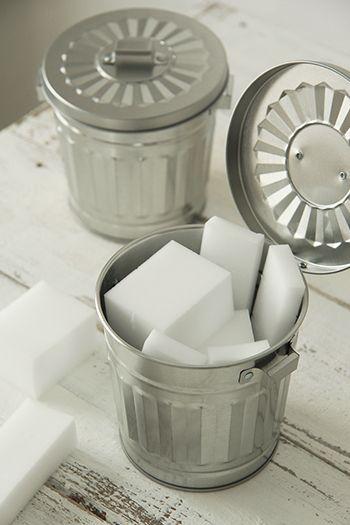 「 ★499円!IKEA収納ボックスで秋の衣替え 」の画像|インテリアと暮らしのヒント|Ameba (アメーバ)