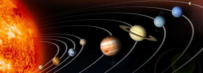 My Very Eager Monkey Jumped Swiftly Under Nine Planets. Planet order from the Sun: M=Mercury V=Venus E=Earth M=Mars J=Jupiter S=Saturn U=Uranus N=Neptune P=Pluto the dwarf planet