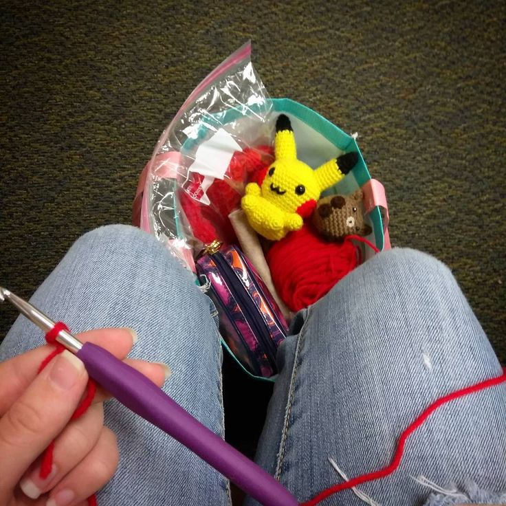 Getting my 3 hour glucose test done, what better time to crochet than now? #dabbleshop  #dabbleshopbydesie #crochet #amigurumi #amigurumipikachu #crochetpikachu #amiguricat #crochetcat #crochetredhats #smallhatsbighearts #redhats #crochethats #pregnancy #glucosetest #3hours #crochetersofinstagram #crazyforcrochet #pikachu #cat #hats