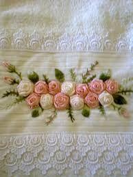 Mini flores