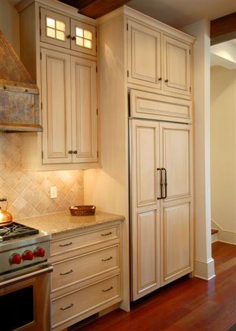 16 best grace builders interiors images on pinterest house design