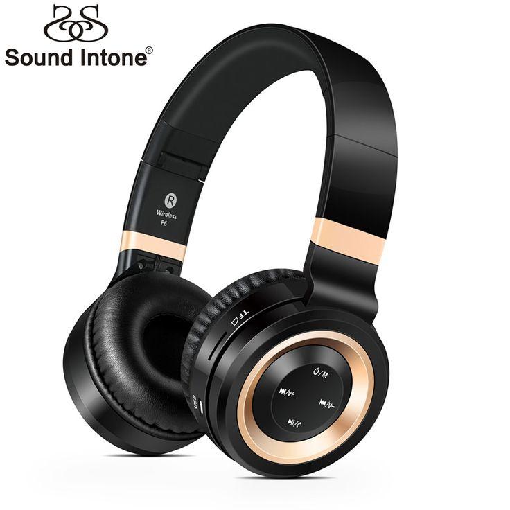 Stereo Handsfree Wireless Headphones Audifonos Auriculares Bluetooth Casque Audio Headfone Gaming Headset Gamer For Smartphone