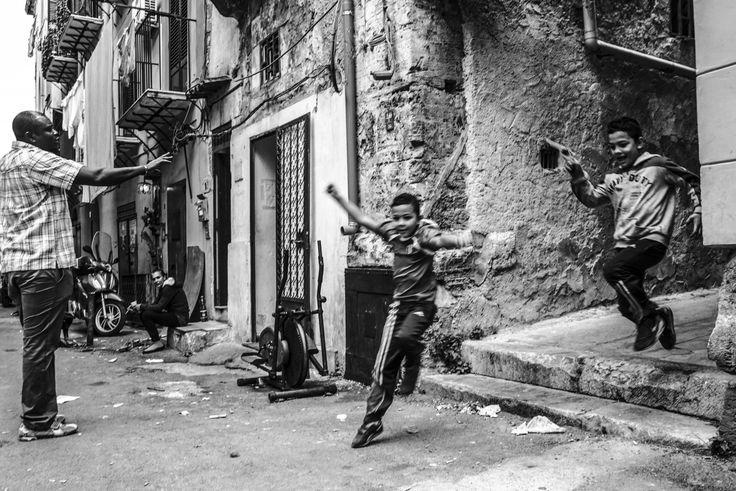 Malacarne - Reportages - Francesco Faraci - www.francescofaraci.com