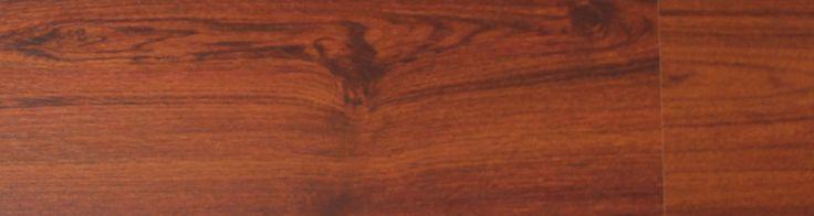 Helena Oak AC3 1 strip, wood grain