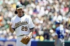 Billy Beane's Smart Gamble