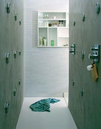 138 best images about interieur vloeren floors on pinterest for Interieur vloeren