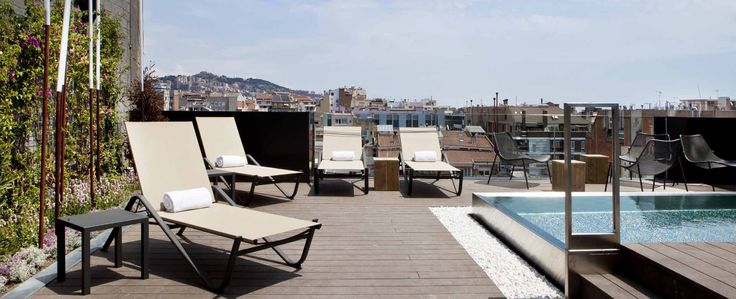 Barcelona real estate agency offering luxury properties for sale in Barcelona as…