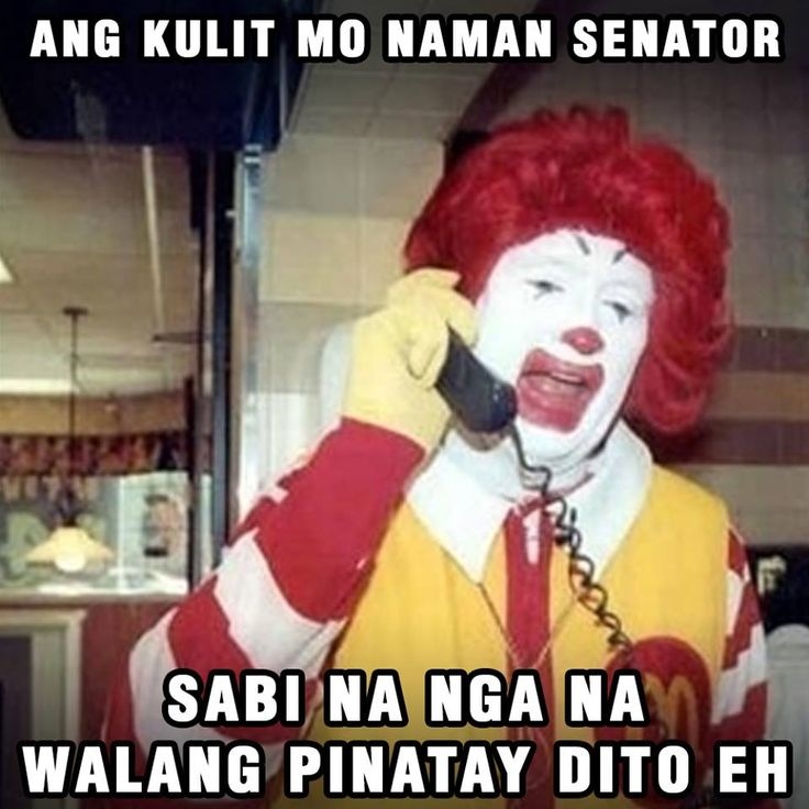 Funny Meme Filipino : Best images about kulitan ng pinoy funny on