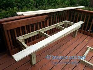Simple Outdoor Bench Seat Plans PDF simple work desk plans