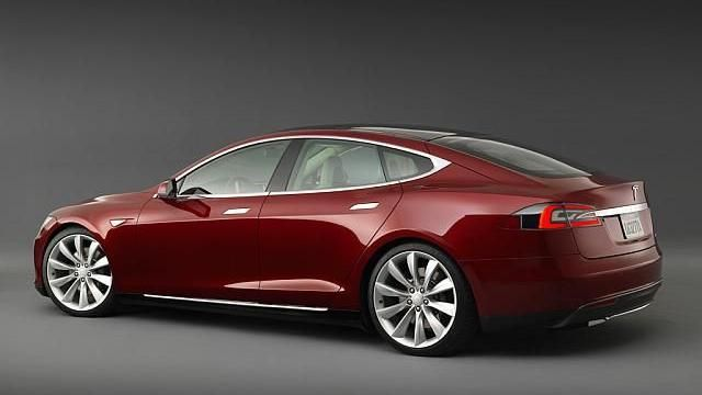 Tesla used cars – CBS News #auto #tinting http://auto.remmont.com/tesla-used-cars-cbs-news-auto-tinting/  #buy a used car # Would you buy a used car from Tesla? Jerry Edgerton MoneyWatch Nov 12, 2014 12:39 PM EST p Tesla's flagship Model S sedan runs on electric power. /p Close Tesla Tesla Motors (TSLA ) founder Elon Musk is also known as the co-founder of PayPal and CEO of commercial space [...]Read More...The post Tesla used cars – CBS News #auto #tinting appeared first on Auto&Car.