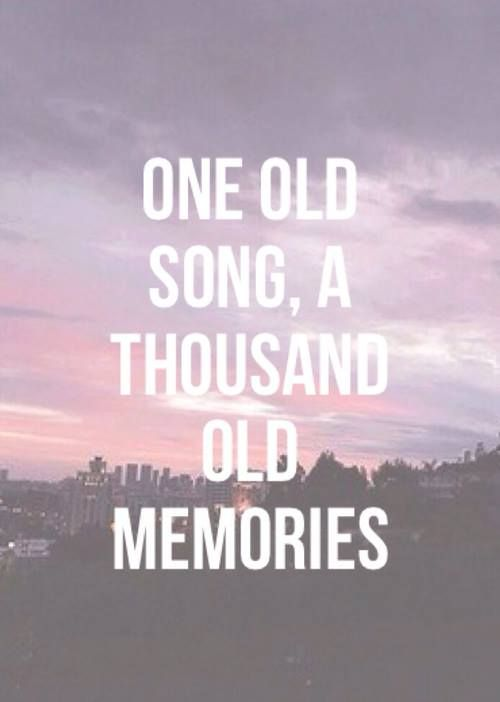 Old Songs Quotes. QuotesGram | Words & Quotes | Pinterest ...