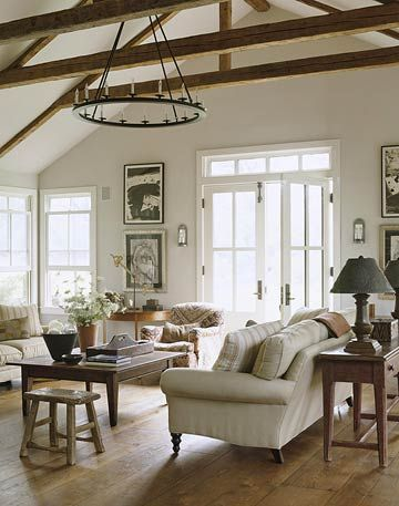 64 best images about greek revival on pinterest connecticut house and greek revival home for Farmhouse interior design characteristics