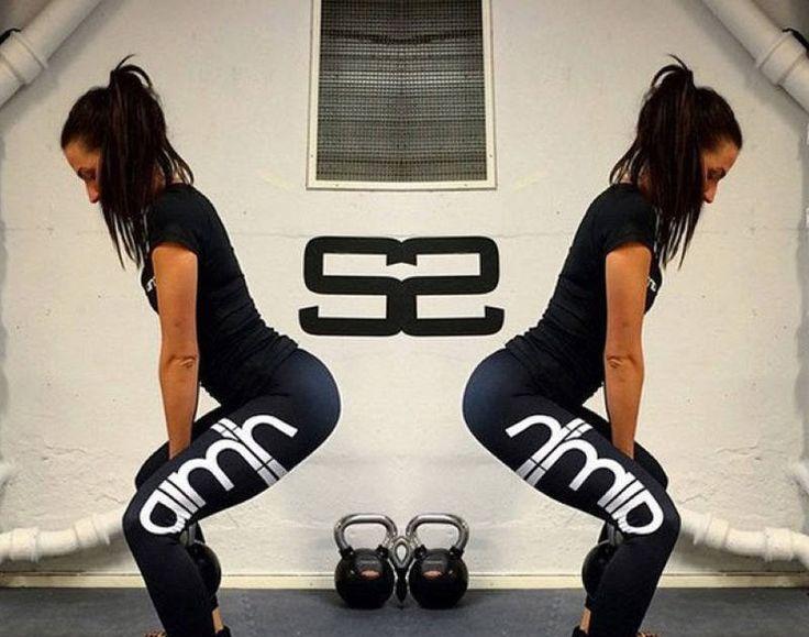 Women's Sports Gym Yoga Workout Mesh Leggings Fitness Leotards Athletic Pants