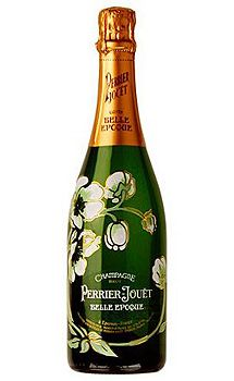 Perrier Jouët Fleur De Champagne, $199.00. #champagne #gift #1877spirits