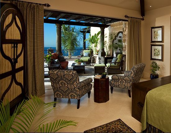 Studio v interior design scottsdale az home decor for Studio v architecture