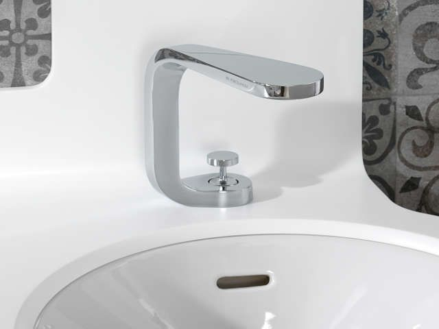 Image result for unusual bathroom taps uk