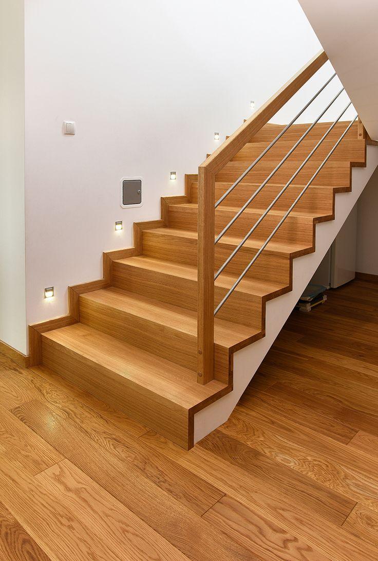 p188-schody-dywanowe-na-beton-chudzinski-schody-001.jpg 809×1200 pikseli