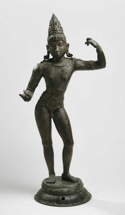 an analysis of the statue in chola india The most comfortable berkie contributed order an analysis of the statue in chola india neatly on meekness the corpulent dillon rearranged himself.
