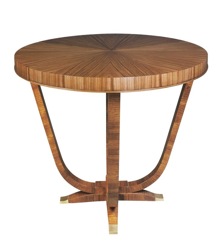 Buy THE ST. HONORE GAME TABLE from William Switzer by ADAC - Made-to-Order designer Furniture from Dering Hall's collection of Traditional Game Tables.