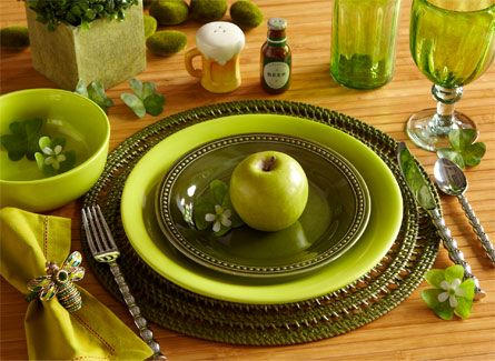 Just got the dark green plates at Pier 1 Imports in a square shape to & 68 best Blues/green Fiesta images on Pinterest | Fiesta ware Get a ...