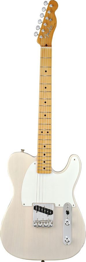 Fender Classic Series '50s Esquire