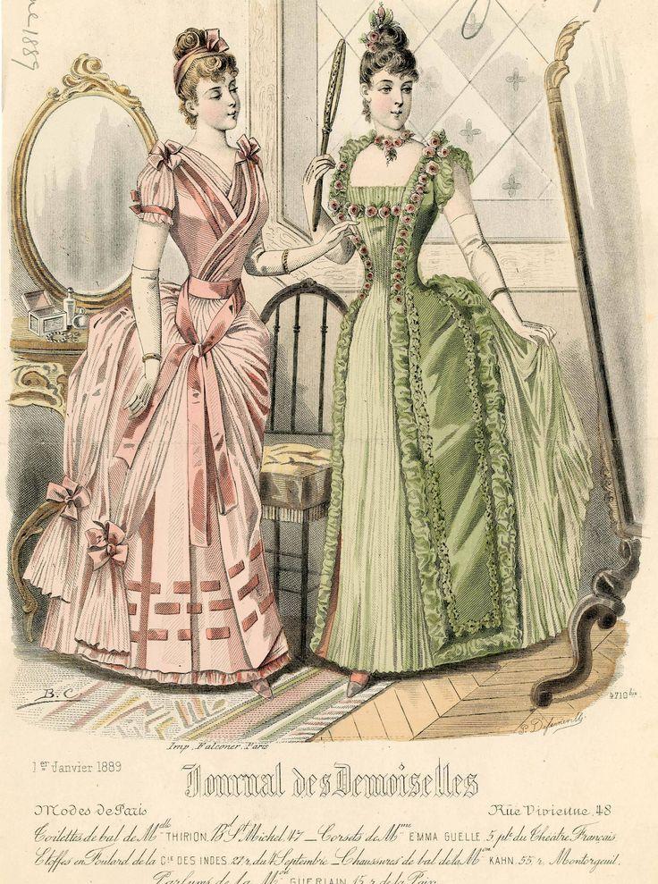 a history of victorian era Cambridge core - english literature 1830-1900 - the cambridge history of victorian literature - edited by kate flint.
