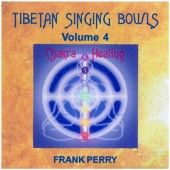 Chakra Healing - Frank Perry Chakra Healing will take you on a journey of self-discovery through a sequence of 7 specially composed pieces of chakra music played by sound master Frank Perry.