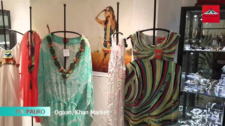 Explore the hues, tones and vibes of Pia Pauro's resort wear collection at Ogaan, Khan Market.  #fashion #fashionista #style #stylista #delhi #india #design #fashiondesign #beach #beachwear #resort #resortwear #summer #happy #sandinmyfeet