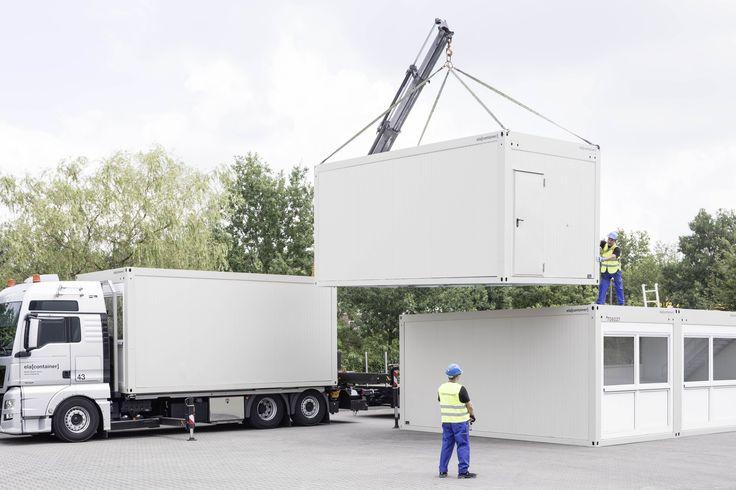 ELA Container behält KPIs mit Qlik Sense im Blick - http://www.logistik-express.com/ela-container-behaelt-kpis-mit-qlik-sense-im-blick/