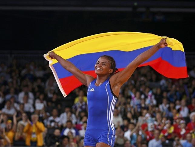 Resultados de la Búsqueda de imágenes de Google de http://www.eltiempo.com/olimpicos-2012/contenido/multimedia/IMAGEN/IMAGEN-12112211-2.png