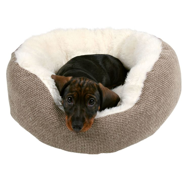 Trixie Hundebett Katzenbett Yuma 37041
