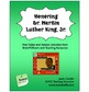Dr. Martin Luther King Jr Lessons - Free packet of materials to supplement the BrainPOP video on Dr. King which is also free
