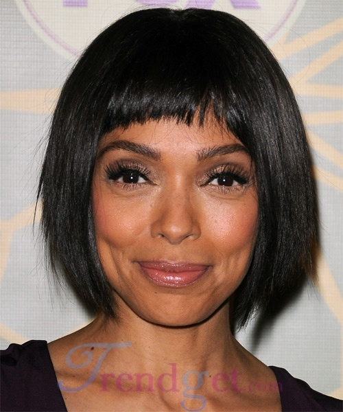 black haircuts 17 best images about i like wigs on lace wigs 3784
