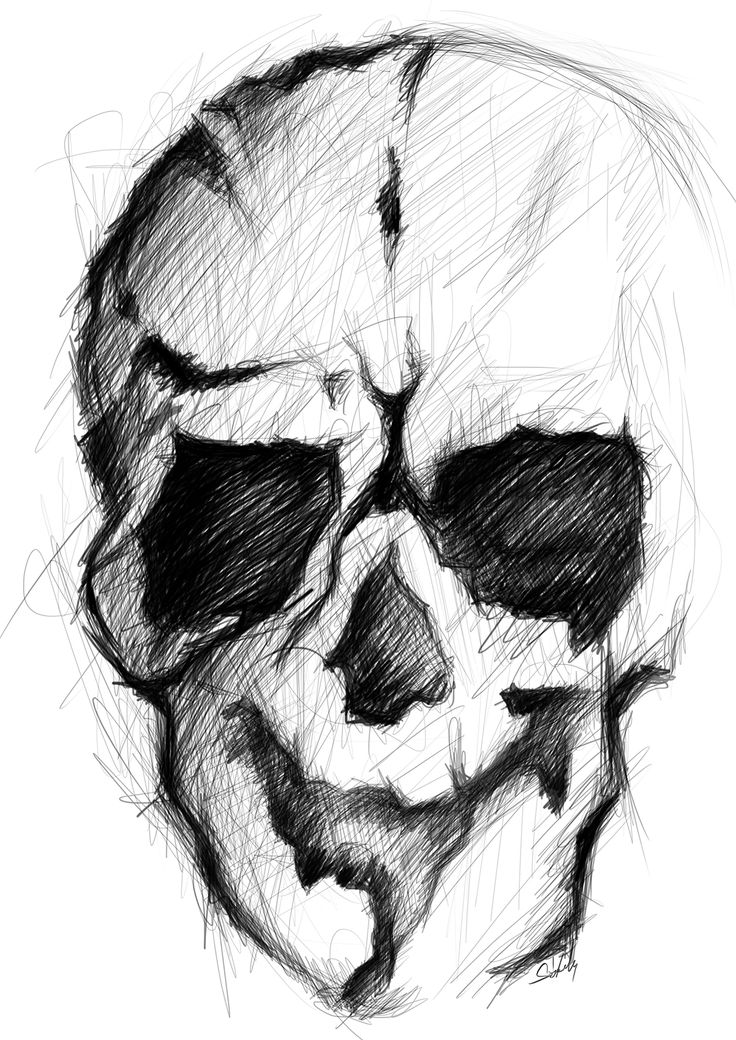 Skull sketch #sketch #skull #art #black #digital #photoshop #wacom #passion #beltonaru #szekelydaniel #darko #alwayscreative87 #tryingtosurvive  http://szekelydaniel.blogspot.ro/ https://www.facebook.com/alwayscreative87 https://ro.pinterest.com/beltonaru/