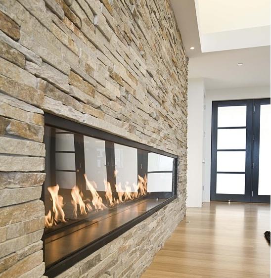 10 best Steve's fireplace images on Pinterest | Fireplace ideas ...