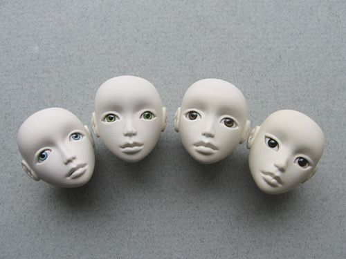 Jointed Dolls | Entries in category articulated dolls | Blog Kurganka: LiveInternet - Russian Service Online Diaries