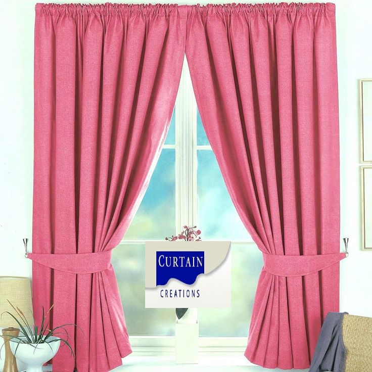 Curtain Creations offer the latest design of curtains and blinds, roller blinds and shutters in Auckland. Call us on 09 636 3333 for a free quote today!