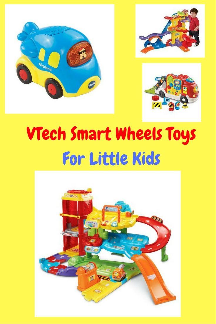 Best Smart Toys For Kids Reviewed : Best toys images on pinterest