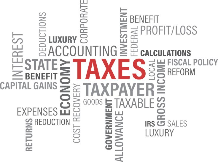 As you know that there are two classifications of tax systems in our country. These are direct and indirect taxes. Thus, a service tax is an indirect tax under this classification of the taxation system. The service tax was issued under the Finance Act of 1994.