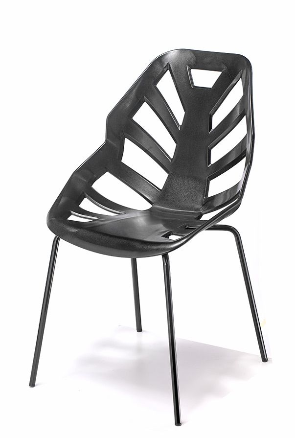 GABER | Chairs, upholstered chairs, stools, upholstered stools, tables